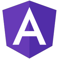 Angular Expo
