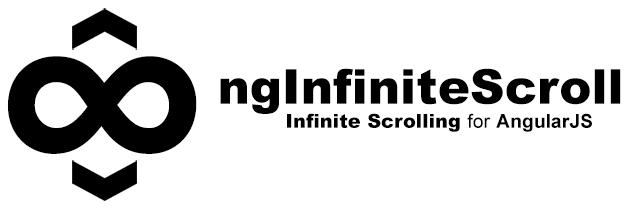 ngInfiniteScroll - Angular