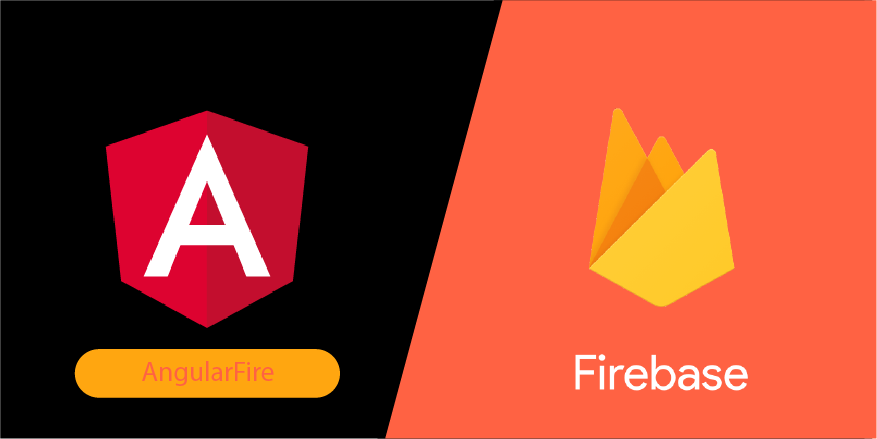 Angular Fire - Angular