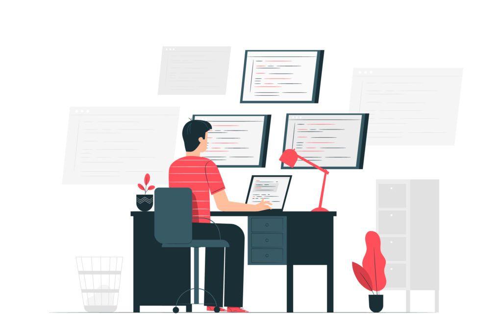 10+ Top Articles for Angular Developers - Angular